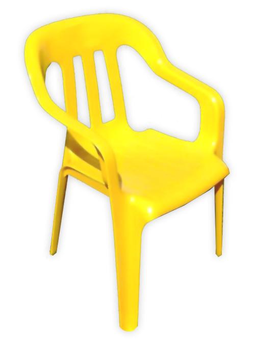 Silla infantil productos aguiplast for Silla infantil diseno